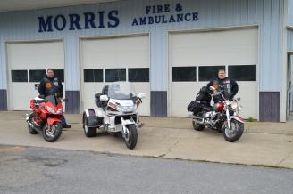 Morris 10-1-18